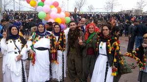 Newroz 2015