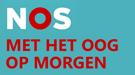logo-met-het-oog-op-morgen