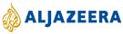 logo_al_jazeera