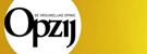 opzij-logo