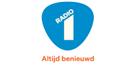 vrt-radio1